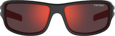 Tifosi Bronx Matte Black Polarized Sunglasses alternate image 0