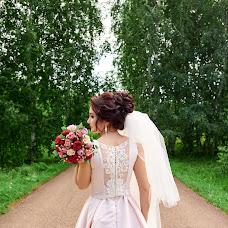 Свадебный фотограф Элина Болтова (boltova). Фотография от 08.11.2017