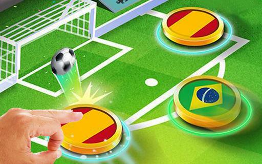 6db365f2aa Baixar Campeonato de futebol de dedo estrelas WorldCup 20 para ...