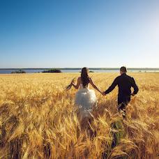 Wedding photographer Petr Chernigovskiy (PeChe). Photo of 30.06.2015