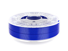 ColorFabb Ultra Marine Blue PLA/PHA Filament - 2.85mm (0.75kg)