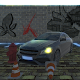 Download Street Parking: Merco For PC Windows and Mac