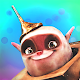 The Boxtrolls: Slide 'N' Sneak (game)