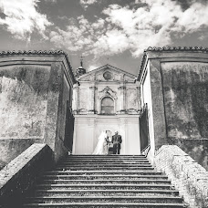Wedding photographer Mauro Avallone (mauroavallone). Photo of 28.05.2015