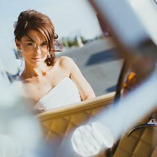 Wedding photographer Tanya Maliko (Malikott). Photo of 03.02.2016