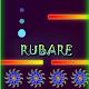 RUBARE (game)