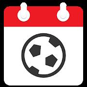 Fußball tipps vorhersagen