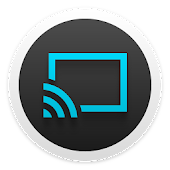 Smart Extension for Chromecast