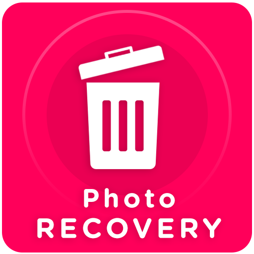 Baixar Recover Deleted Photos, Deleted Photo Recovery para Android