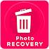 Recover Deleted Photos, Deleted Photo Recovery