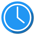 Blip Blip (hourly chime) icon