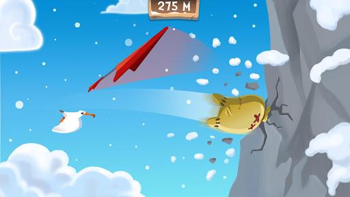 Learn 2 Fly apktram screenshots 14