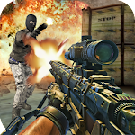 Combat Counter Strike Free