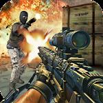Combat Counter Strike Free 1.1 Apk