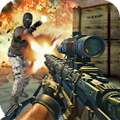 Combat Counter Strike Free