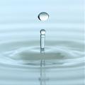 Water Drop Live Wallpaper APK