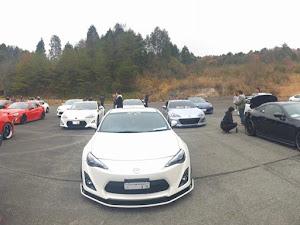 86  GT   ZN6のカスタム事例画像 yutoさんの2019年12月27日09:35の投稿