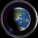 Star Invasion Lite icon