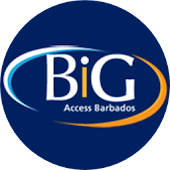 Barbados Government Directory