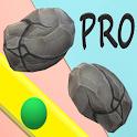 Charge'Em Pro icon