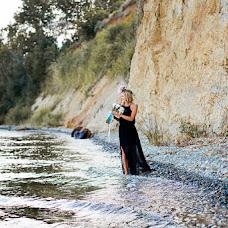 Wedding photographer Tatyana Kopaeva (-Photo-Lady-). Photo of 04.07.2016
