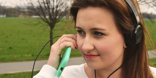 Newer generations prefer simpler song lyrics