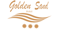 Hotel Golden Sand *** | Lloret de Mar | Web Oficial