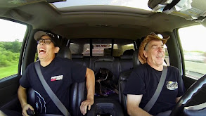 Bumper to Bumper: The Secrets of the Street Outlaws thumbnail