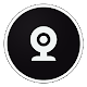 DroidCam OBS Download on Windows