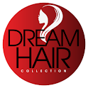 Dream Hair Collection icon
