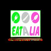 Tải Game Eatalia
