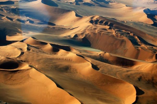 Namibia di Giadnico
