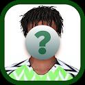 World Cup 2018 : Nigeria Player Quiz icon