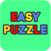 Easy Puzzle Game 2019