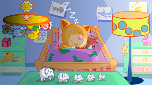 Baby Care Game 1.3.4 screenshots 24