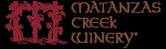 Logo for Matanzas Creek