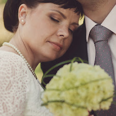 Свадебный фотограф Кирилл Бунько (Zlobo). Фотография от 24.05.2014