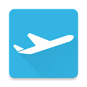 Frequent Flyer Tracker