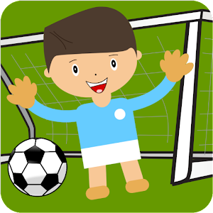 Toddlers Goal for PC and MAC