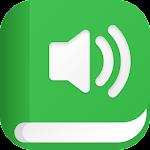 Free Audiobooks 4.1 (AdFree)