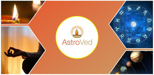 AstroVed Assistant- Calendar, Horoscope, Astrology - Apps on Google Play