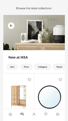 IKEA  screenshots 4