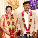 Sathish Weds Hema