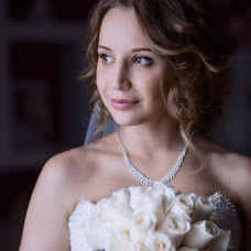 Wedding photographer Maksim Antipov (34max). Photo of 24.10.2013
