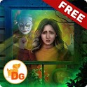 Hidden Object Halloween Chronicles 1 Free To Play icon