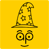 Instappy Wizard