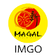 IMGO - Indonesia Mapogalmegi Original Download on Windows