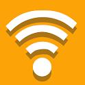 PLC操作モニター三菱Qシーケンサ:Q_Remote icon