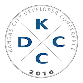 KCDC 2016