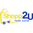 Shopp2u v 0.1 app icon